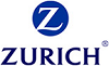 talleres concertados Zurich