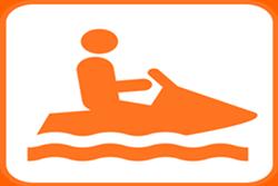 seguro motos acuaticas