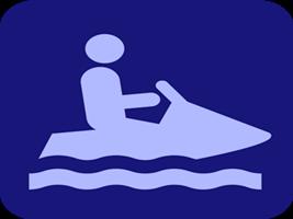 seguros para motos de agua