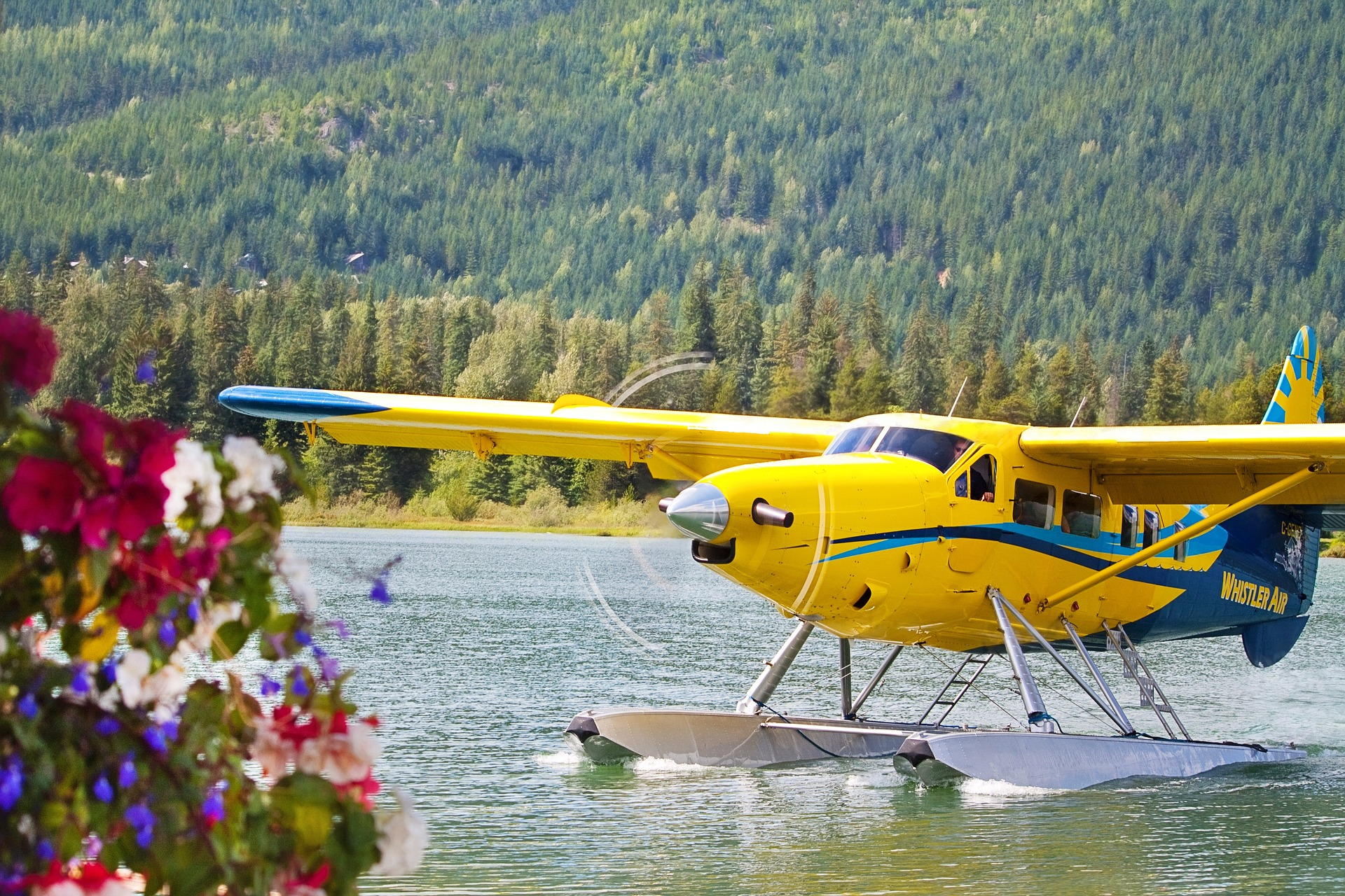 seguros-para-aviones