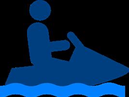 seguros motos náuticas