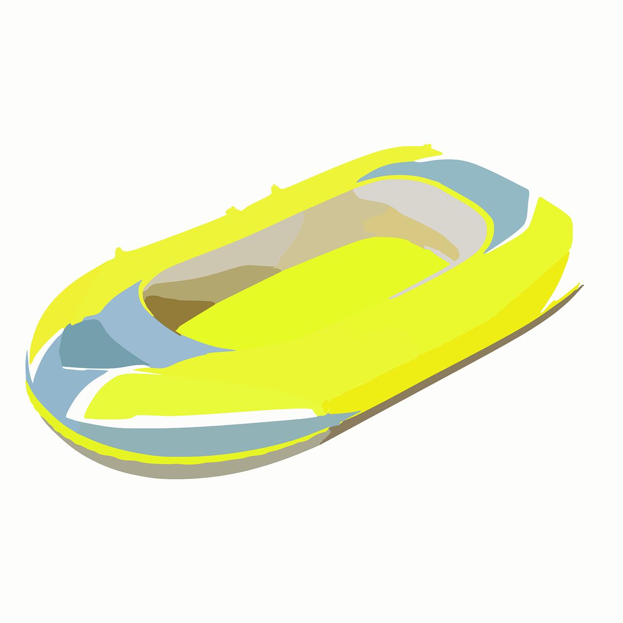 seguros para embarcaciones neumaticas