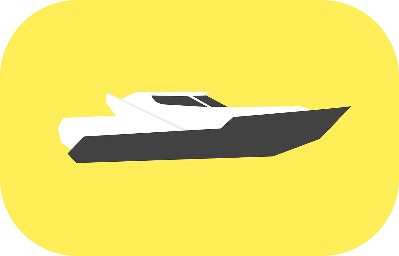 seguros para embarcaciones semirrigidas