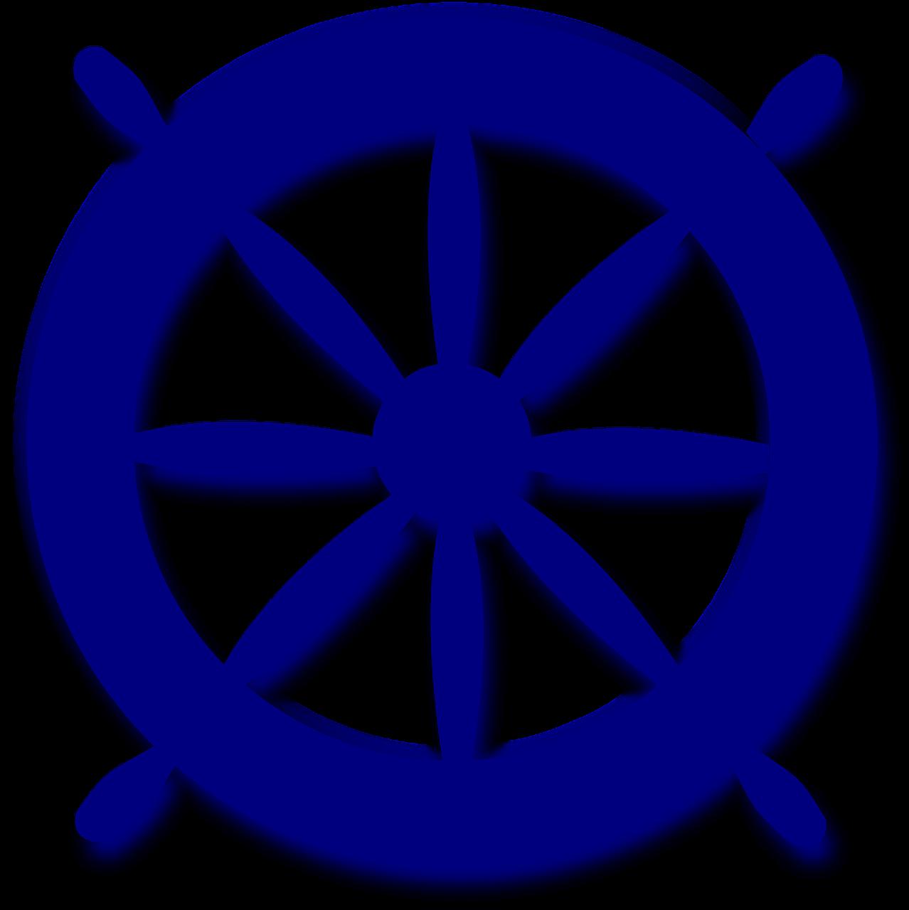 seguros nauticos