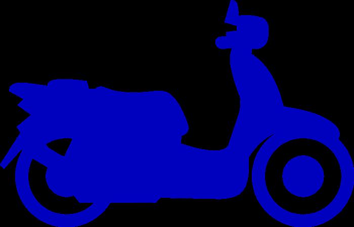seguros ciclomotor