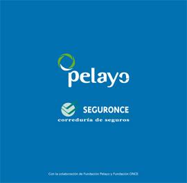 colaboracion-pelayo-seguronce