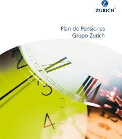 plan-de-pensiones-grupo-zurich
