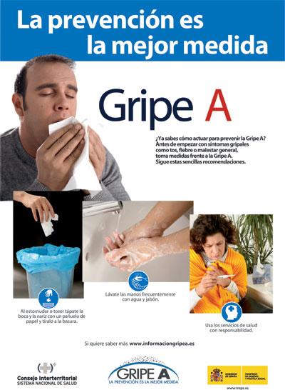 prevencion-gripe-a