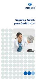 seguro-geriatricos-zurich