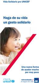 vida-solidario-pro-unicef