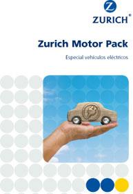 zurich-motor-pack