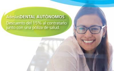adeslas-dental-mujer-pymes